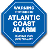 Atlantic Coast Alarm